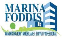 Marina Foddis (Bevagna) logo